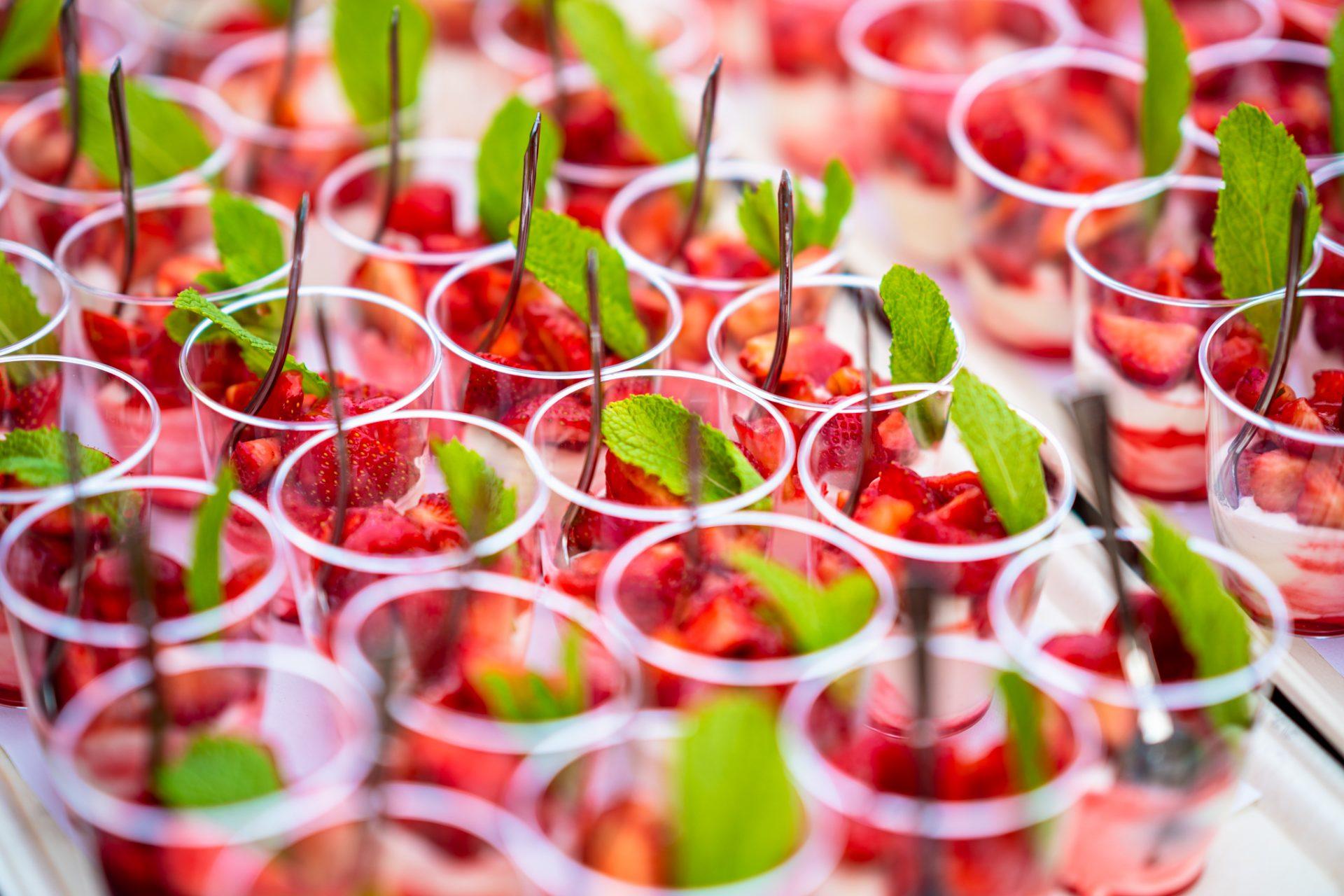 arend vogelensangh aardbeien
